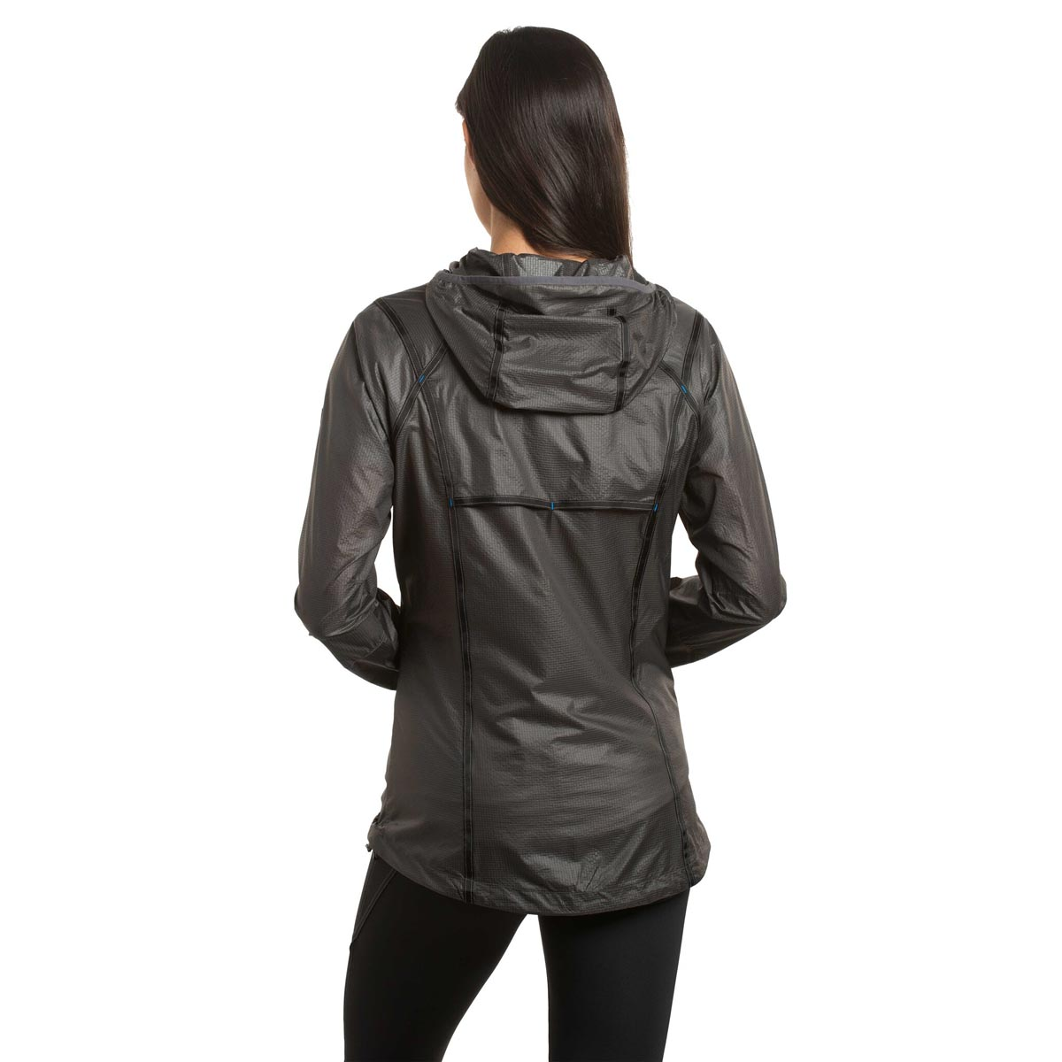 7914d715e7 Kuhl Women's Parajax Jacket | Backpack Outpost