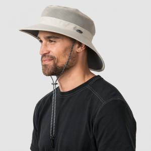 5df2c228d548e Kuhl SUN BLADE(TM) Hat | Backpack Outpost
