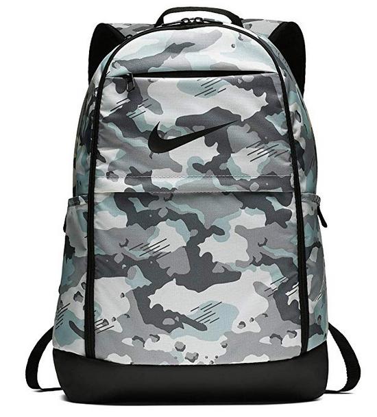 5af825230b NIKE Brasilia X-Large Backpack All Over Print